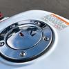Moto Guzzi Stornello -  (43)