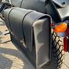 Moto Guzzi Stornello -  (36)
