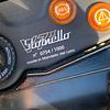 Moto Guzzi Stornello -  (23)