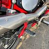 Moto Guzzi Stornello -  (39)