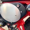 Moto Guzzi Stornello -  (17)