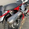 Moto Guzzi Stornello -  (34)