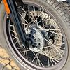 Moto Guzzi Stornello -  (38)