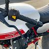 Moto Guzzi Stornello -  (14)