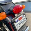 Moto Guzzi Stornello -  (45)