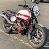 Moto Guzzi Stornello -  (44)