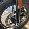 Moto Guzzi Stornello -  (32)