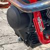 Moto Guzzi Stornello -  (40)
