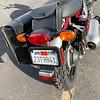 Moto Guzzi Stornello -  (22)