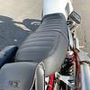 Moto Guzzi Stornello -  (16)