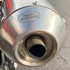 Moto Guzzi Stornello -  (15)
