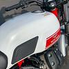 Moto Guzzi Stornello -  (41)