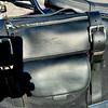 Moto Guzzi V9 Bobber -  (6)