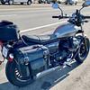 Moto Guzzi V9 Bobber -  (19)