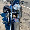 Moto Guzzi V9 Bobber -  (20)