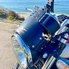 Moto Guzzi V9 Bobber -  (17)