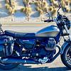 Moto Guzzi V9 Bobber -  (15)