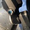 Moto Guzzi V9 Bobber -  (24)