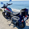 Moto Guzzi V9 Bobber -  (16)