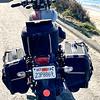 Moto Guzzi V9 Bobber -  (23)