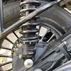 Moto Guzzi V9 Bobber -  (9)