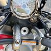 Moto Guzzi V9 Bobber -  (7)