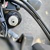 Moto Guzzi V9 Bobber -  (14)
