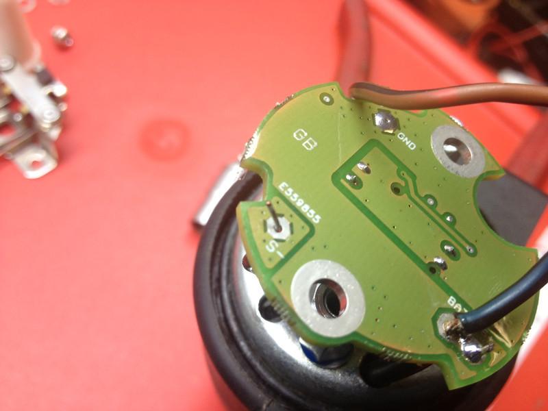 Blocage moteur 950 / mikuni pompe IMG_3452-L
