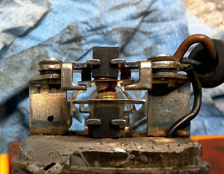 Blocage moteur 950 / mikuni pompe WIN_20140214_193116-L