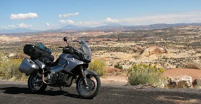 2006 Fall Ride
