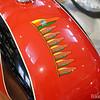 MV Agusta Raid - Tank Top
