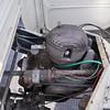 MV Agusta Trasporto Tevere - Engine