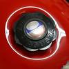 MV Agusta Disco Volante - Fuel Cap