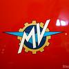 MV Agusta Ipotesi - Logo