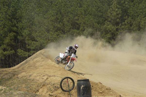 MotoX Park East  03-24-07