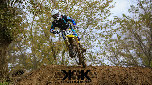 Meadow Valley MX 2015