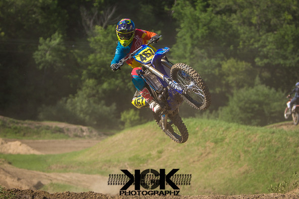 Meadow Valley MX