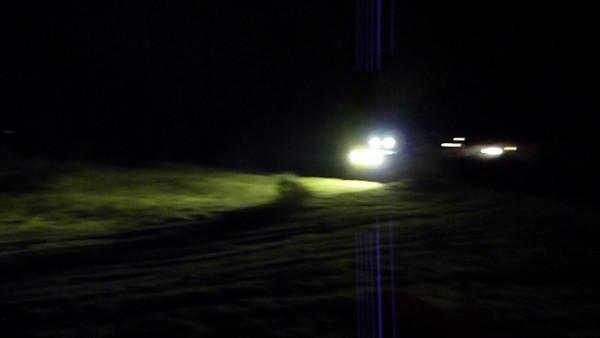 baja2009 TT2