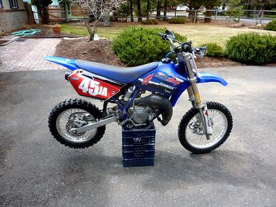 P1030524