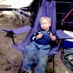 efr camping trip 019