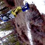 EFR TT'r Ride April 2006 016