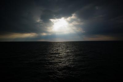Voyage 2013