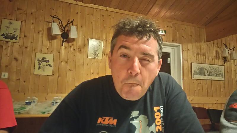 CR Hard Hérault Tour 2016 : la balade à BUBU, des pistes de mort pour la Toussaint ! DSC_0778-L