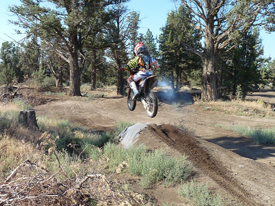 cowboydinnertree&motoAug09 108