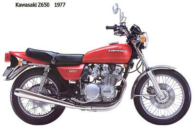 kawasaki_kz650_z650_1977-1983_l