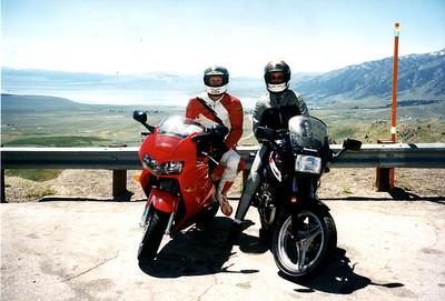 jubradbikes001