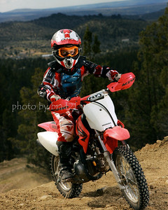 race002