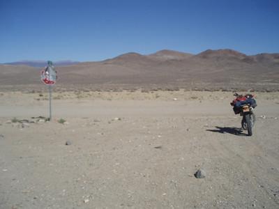 pahrump ride 2007 041