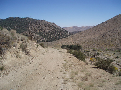 pahrump ride 2007 029