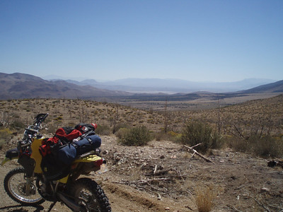 pahrump ride 2007 031